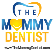 The Mummy Dentist